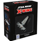 Fantasy Flight Games . FFG Star Wars X-Wing 2.0: Sith Infiltrator