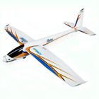 Flyzone . FLZ Flyzone Eluna 1.5m PNP with free AR410 receiver