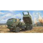 Trumpeter . TRM 1/35 M142 High Mobility Artillery Rocket System
