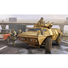 Trumpeter . TRM 1/35 M1117 Guardian Armored Security Vehicle (ASV)