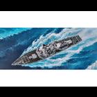 Trumpeter . TRM 1/350 USS Hopper DDG-70