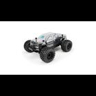 Pro Line Racing . PRO Pro-Line PRO-MT 4x4 1:10 4WD Monster Truck Pre-Built Roller