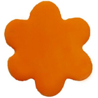 CK Products . CKP (DISC) - Blossom Dust - Orange