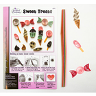 Quilled Creations . QUI Sweet Treats Quilling Kit