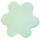 CK Products . CKP (DISC) - Petal Dust - Aquamarine