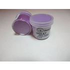 CK Products . CKP (DISC) - Petal Dust - Violet