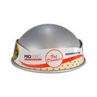 Fat Daddio's  . FAT Hemisphere Pan 6 1/2 Diameter x 3 1/4 Deep