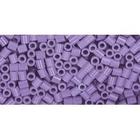 Perler (beads) PRL Perler Beads - Lavender