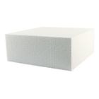 8 X 4 Styrofoam Square