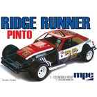 MPC . MPC 1/25 Ridge Runner Pinto