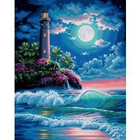Dimensions . DMS LIGHTHOUSE P BY #