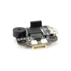 EMAX . EMX Emax Mini Magnum 2 F4 flight controller main board