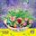 Creativity for kids . CFK Wee Enchanted Fairy Garden