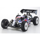 Kyosho . KYO Inferno MP10 Kit