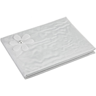 Wilton Products . WIL Guest Book - Floral Simplicity