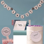 Wilton Products . WIL Candy Buffet Decoration Kit