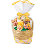 Wilton Products . WIL Wilton Easter Treat Bag Kit