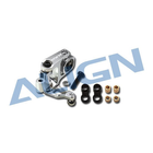 Align RC . AGN (DISC) - 250 TAIL PITCH ASSEMBLY