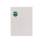 "Darice . DAR Darice Perforated Plastic Canvas 14 Count 8.5""X11"" - White"