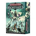 Games Workshop . GWK Warhammer Underworlds: Nightvault