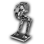 Fascinations . FTN Star Wars: AT-ST
