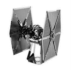 Fascinations . FTN Star Wars: Special Forces Tie Fighter