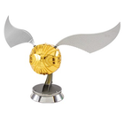 Fascinations . FTN Harry Potter - Golden Snitch