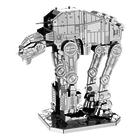 Fascinations . FTN Star Wars: AT-M6 Heavy Assault Walker