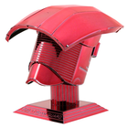 Fascinations . FTN (DISC) - Metal Earth Elite Praetorian Guard Helmet