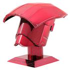 Fascinations . FTN Metal Earth Elite Praetorian Guard Helmet