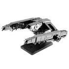 Fascinations . FTN Star Wars: Imperial AT-Hauler