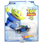 Hotwheels . HTW Hot Wheels Toy Story Assortment