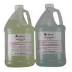 Alumilite Corp . ALU Water Clear 1 Gallon Kit