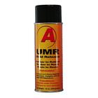 Alumilite Corp . ALU UNIVERSAL MOLD RELEASE 12OZ CA
