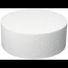 Plastifab . PFB 5 X 3 Styrofoam Round