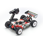 Kyosho . KYO INFERNO MP9 TKI4 Readyset