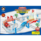 Imex Model Co. . IMX Crosstown Jumbo Highway 156 Pc