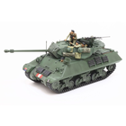 Tamiya America Inc. . TAM 1/35 M10 IIC Achilles