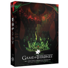 USAopoly . USO Puzzle 1000: Game of Thrones™ Long May She Reign