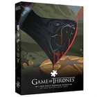 USAopoly . USO Puzzle 1000: Game of Thrones™ Violence is a Disease