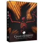 USAopoly . USO Puzzle 1000: Game of Thrones™ Dracarys!