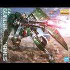 Bandai . BAN MG 1/100 Gundam Dynames
