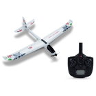 RC Pro . RCP XK A800 4 Channel rc airplane
