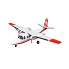 E Flite . EFL UMX Aero Commander BNF Basic With AS3X