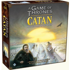 Fantasy Flight Games . FFG A Game of Thrones Catan: 5-6 Player Extension