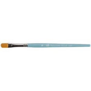 Royal (art supplies) . ROY #10 Combo Filbert