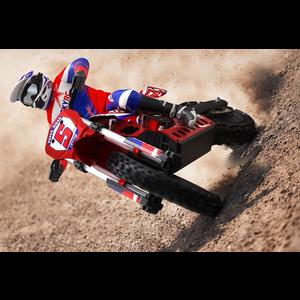 Skyrc Technologies . SKR SkyRC Super Rider 1/4 Scale Dirt Bike