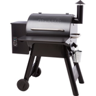 Traeger BBQ . TRG Folding Front Shelf Pro 22, Pro 575, Ironwood 650.