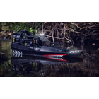 "Pro Boat . PRB Aerotrooper 25"" Brushless Air Boat RTR"
