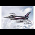 Kinetics . KIN 1/48 F-16C/D Polish Tiger Meet 2013-2014